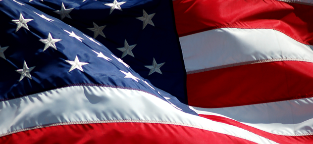 American Legion Pataskala